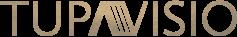 Tupavisio